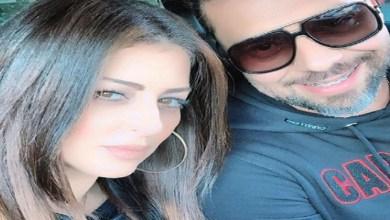 صورة فلكي يكشف مصير زواج أمل صقر ومسلم خلال 2020
