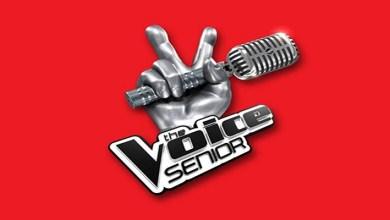 """صورة MBC تعلن عن الموعد النهائي لانطلاق """"the voice senior"""""""