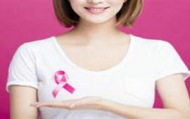 خطوات احترازية للوقاية من سرطان الثدي
