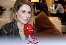 صورة نسرين البقالي.. مصممة مغربية حلمت بإيصال القفطان المغربي للعالمية- فيديو