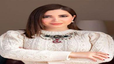 """صورة حقيقة استبدال نسرين طافش بنانسي عجرم في برنامج """"ذو فويس كيدز"""""""