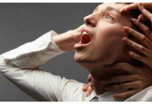 الديون والمشاكل المالية تتسبب في أمراض نفسية خطيرة