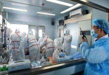 تسجيل ثاني حالة وفاة بسبب الفيروس الغامض