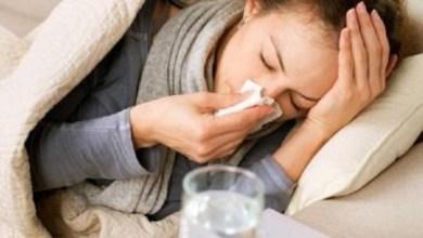 """صورة تعرفي على تاريخ فيروس """"كورونا"""" وأعراض الإصابة به وطرق الوقاية منه"""
