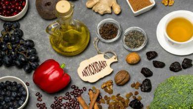 صورة 3 مواد غذائية تحمي من الإصابة بأمراض القلب
