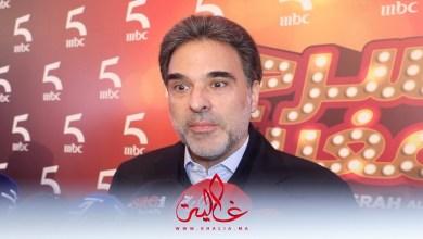 """صورة بحضور مشاهير مغاربة.. """"MBC5"""" تنظم العرض الافتتاحي للنسخة المغربية لبرنامج """"مسرح المغرب"""""""