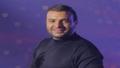 صورة رامي صبري يعتذر من ريدوان ونعمان بلعياشي
