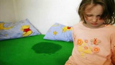 صورة 3 نصائح لعلاج مشكلة التبول اللاإرادي عند الأطفال