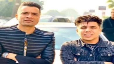 """صورة بعد قرار هاني شاكر.. الأردن تمنع غناء """"بنت الجيران"""" في المملكة – صورة"""