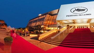"""صورة """"كورونا"""" يلغي مهرجان """"كان"""" السينمائي وإدارة المهرجان تخصص جناحها لإيواء المتشردين"""