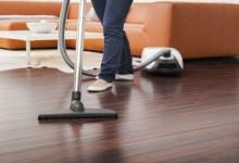 صورة أعمال منزلية تساعد على إنقاص الوزن