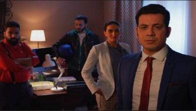 """صورة بعد نجاحه في آخر أعماله.. عدنان موحجة يكشف كواليس مشاركته في مسلسل """"قضية العمر"""""""