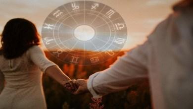 صورة حظ برج الدلو في الزواج خلال سنة 2020