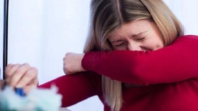 صورة إذا كنت تعانين من الحساسية.. 5 خطوات لتنظيف منزلك وتجنب الأزمات الصحية