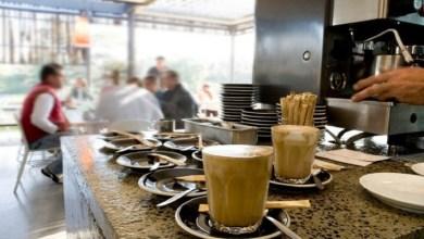 """صورة خبر سار.. تفاصيل دعم أرباب المطاعم المتضررين من أزمة """"كورونا"""""""