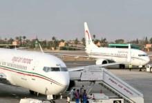 صورة هذا موعد استئناف الرحلات الجوية بالمغرب