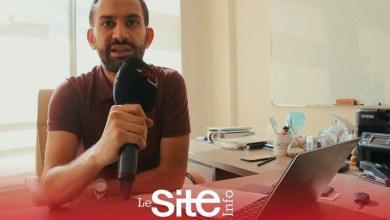 صورة مهدي القباج.. مؤثر مغربي شاب يطمح للإرتقاء بالمحتوى المغربي عبر لقاءات مع خبراء من مختلف المجالات – فيديو