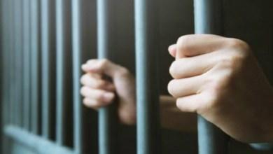 صورة السجن والغرامة لراقصة شهيرة