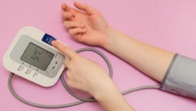 صورة أطعمة تساعد على علاج ضغط الدم المنخفض