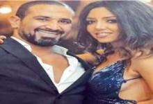 صورة قبيل احتفالهما بالزفاف.. أحمد سعد ينفصل عن خطيبته