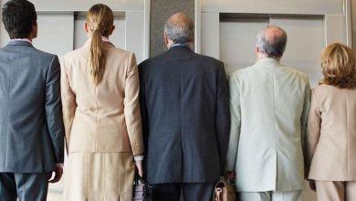 صورة كم يبقى فيروس كورونا في المصعد بعد سعال المريض؟ إليكم الإجابة الصادمة!