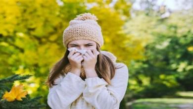 صورة ماذا تعرفين عن المرض الأكثر شيوعا في فصل الخريف؟