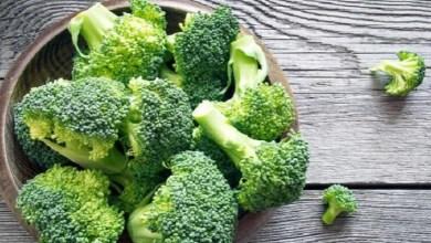 صورة ملف الأسبوع.. الخضروات المفيدة لمرضى الأمراض المزمنة
