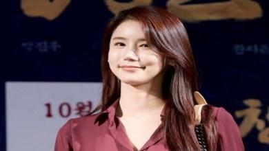 """صورة الشرطة تكشف سبب وفاة الممثلة الكورية """"أوه إن هاي"""""""