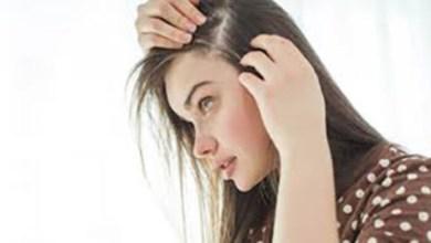 صورة خلطات طبيعية وعادات يومية للتخلص من فراغات الشعر
