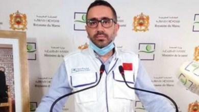 صورة مسؤول في وزارة الصحة يكشف معطيات مهمة عن عودة الحجر الصحي الشامل