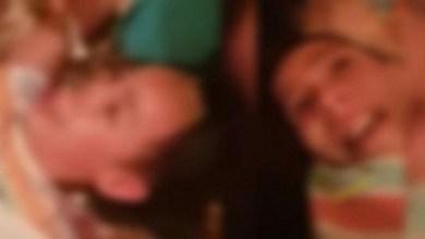 صورة فيديو تعذيب أم مغربية لإبنتها.. أمن تطوان يتدخل