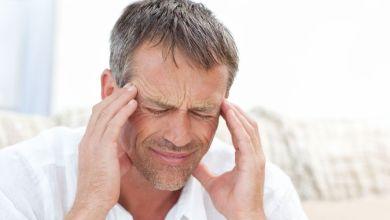 صورة أطعمة غذائية تزيد من خطر إصابتك بألم الرأس