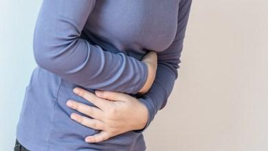 صورة 4 أمور تحميك من الإصابة بإلتهاب الزائدة
