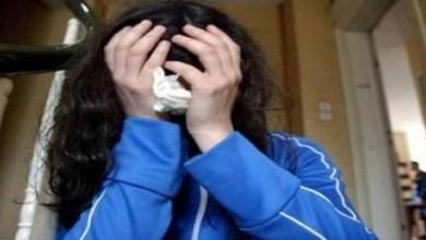 صورة بعد قضائها 17 ساعة داخل مرحاض مؤسستها بطنجة.. والدة التلميذة تكشف تطورات مثيرة
