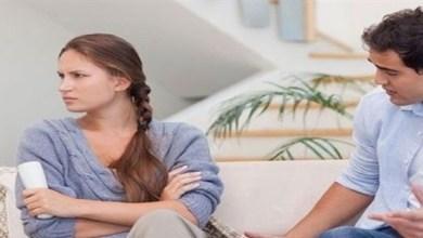 صورة أسئلة يجب طرحها قبل اتخاذ قرار الطلاق