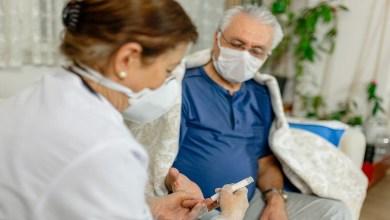صورة ملف الأسبوع.. ارتفاع السكري في الدم: الأعراض والأسباب والمضاعفات