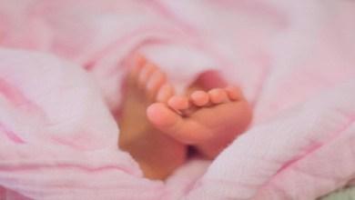 صورة كيف تعرفين أنك حامل بفتاة؟