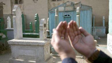 صورة أساطير وروايات غريبة حول مقابر المشاهير تتوارثها الأجيال في مصر