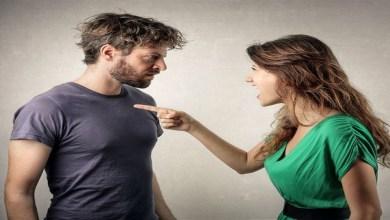 صورة الشكوى والتذمر.. من الأمور التي يكرهها الرجل في زوجته