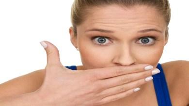 صورة 10 أسباب لرائحة الفم الكريهة.. تعرفي عليها