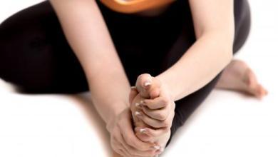 """صورة """"أصابع كورونا"""".. لغز جديد يثير فضول العلماء!"""