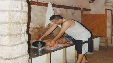 صورة بعد طول انتظار.. افتتاح الحمامات بهذه المدن المغربية