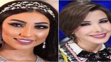 صورة مشاهير عرب يطلقون أغاني جديدة في عيد الأم