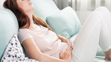 صورة تجنبيها..4 أمور تزيد من ألم الدورة الشهرية
