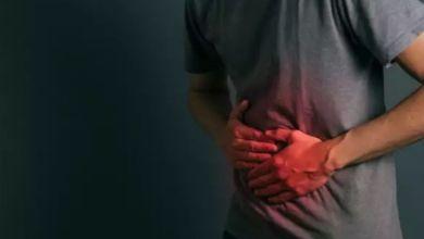 صورة كيف يؤثر الإمساك على جسمك وما هي طرق الوقاية منه؟