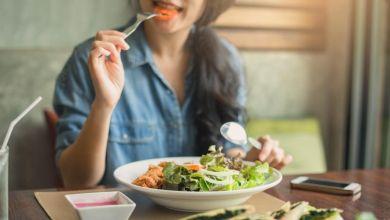 صورة أطعمة تساعد على زيادة الخصوبة عند المرأة