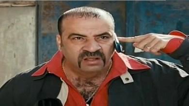 """صورة الفنان محمد سعد يعود للساحة الفنية بـ""""حبوب جراءة"""" – فيديو"""