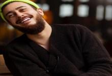صورة تزامنا مع عيد الفطر.. سعد لمجرد يوصي جمهوره- صورة