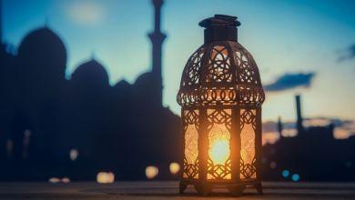 صورة 7 فوائد صحية للصوم في شهر رمضان.. تعرفي عليها