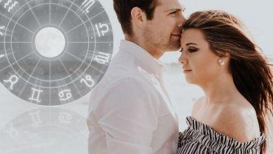 صورة 4 ابراج تملك مفاتيح العلاقة الزوجية الناجحة